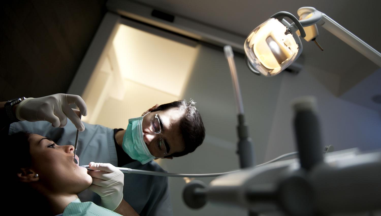 dentista a torino