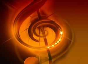 attilio pacifico e le orchestre