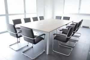 arredo-ufficio-design