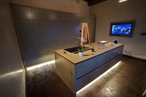arredamento e cucina