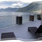 Villa a Como: perché affidarsi a Nessi & Majocchi