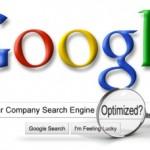 Essere primi su Google: affidarsi a Pro Web Consulting