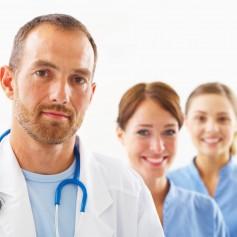 implantologia dentisti specializzati