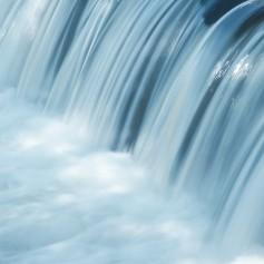 Essere aggiornati su la tematica dell'acqua e dell'idroelettrico