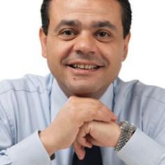 Mauro Laus Torino