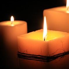 candele-profumate-online