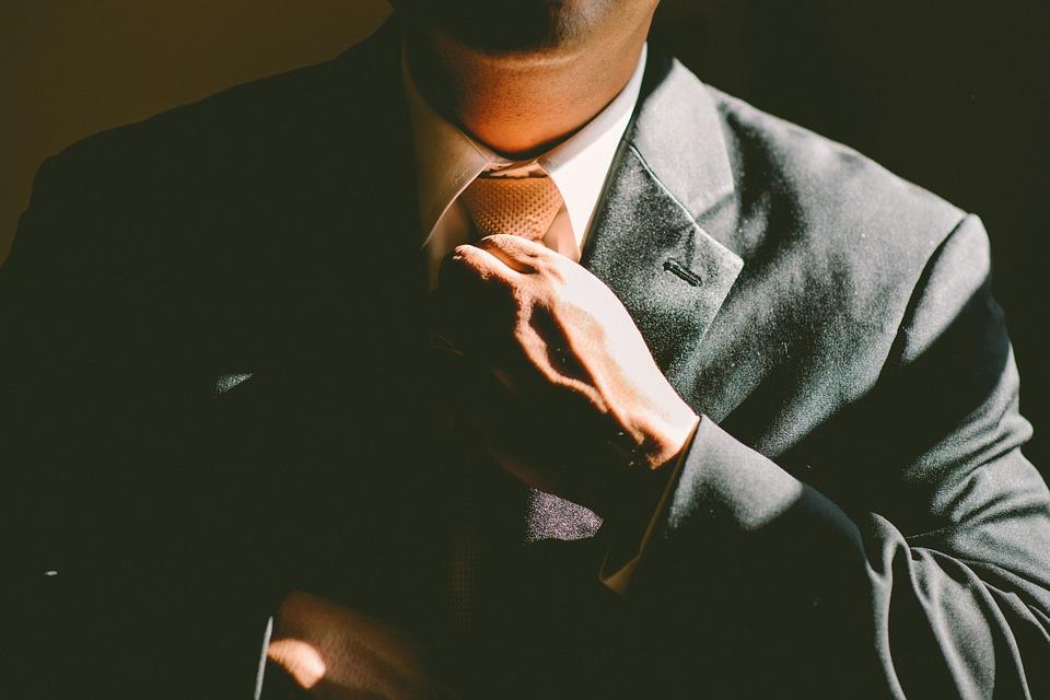 Le tre attitudini per essere una persona vincente