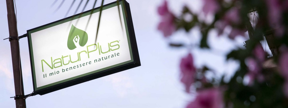 naturplus-franchising