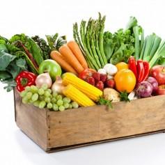 celle-frigorifere-per-verdura