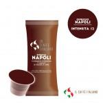 Capsule compatibile Nespresso: un caffè di qualità a portata di tutti