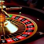 Giochi di azzardo online: belli, ma massima prudenza