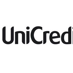 sottoscrivere velocemente una carta unicredit