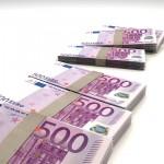 Prestiti online: una guida ci spiega quali esistono!
