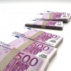 Sfruttare i prestiti immediati