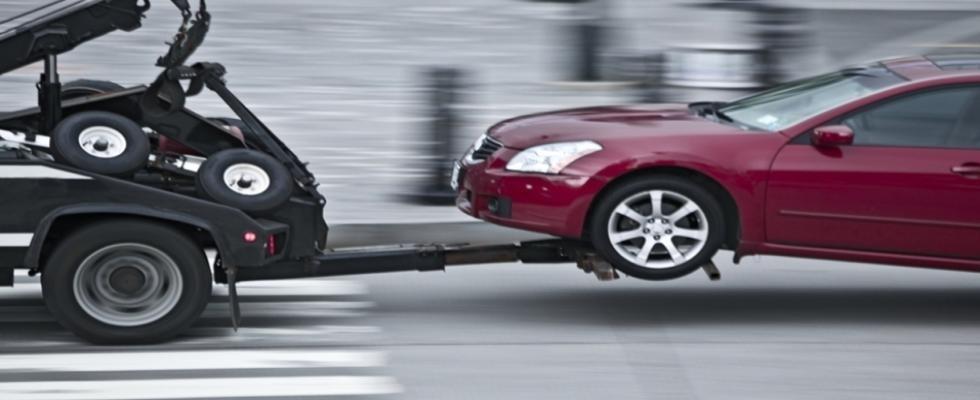 Cerchi un carroattrezzi? Scopri soccorsostradale24.it
