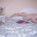 I migliori hotel economici a Pescara
