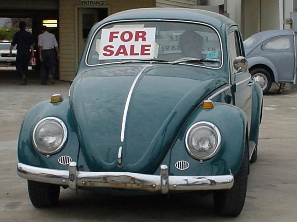 Certificare l'auto per acquistare un usato senza sorprese