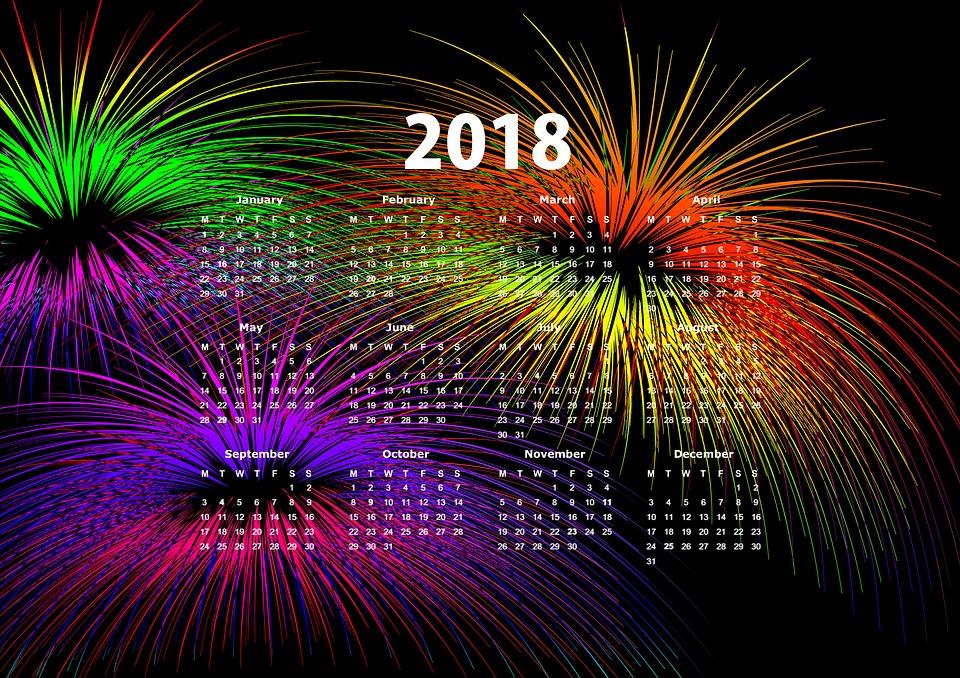 Eventi Capodanno Roma 2018: quale scegliere.