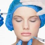 La chirurgia estetica nel 2017