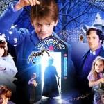 7 film per tutti da vedere in famiglia
