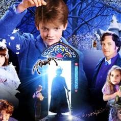 Film per la famiglia