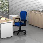 L'importanza della scrivania da ufficio