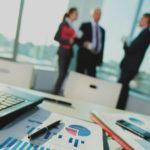 Il legale aziendale, la consulenza per le aziende competitive