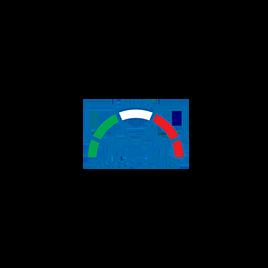 betclock.com: miglior sito scommesse online