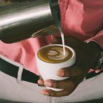 Come scegliere le capsule caffè