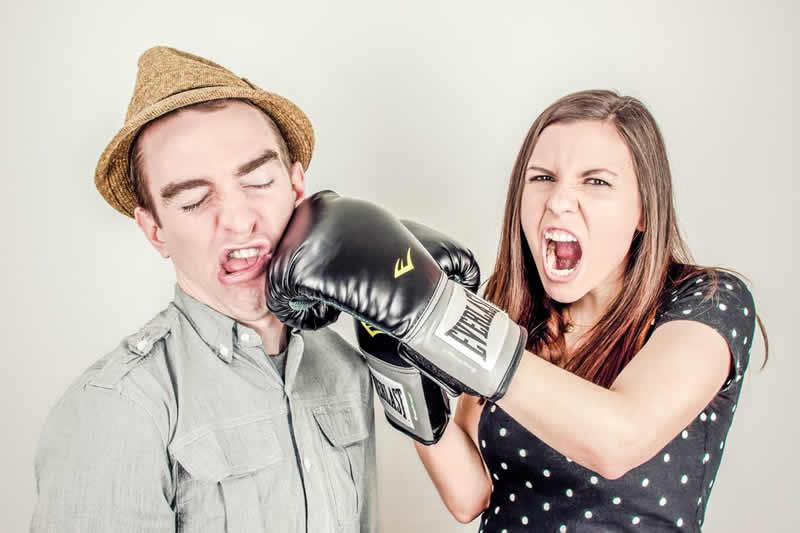 Separazione consensuale e divorzio congiunto