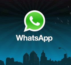 stati belli per whatsapp