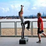 Corso personal trainer Bologna: insegnamenti ed opportunità