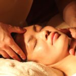 La depilazione definitiva per zone del corpo