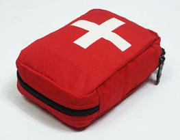 cassa malati svizzera frontalieri