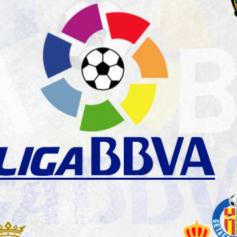 pronostici liga spagnola oggi