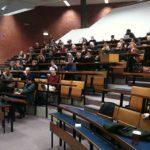 Studiare Scienze Politiche: sbocchi professionali