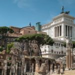 Cosa vedere a Roma: quartieri e luoghi da non perdere