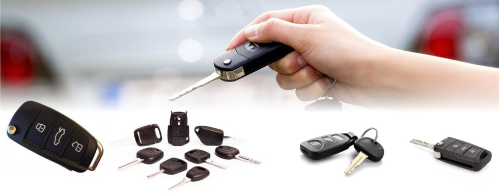 duplicazione chiavi codificate
