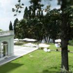 Migliori location per meeting aziendali a Roma