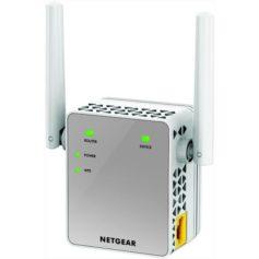 miglior router