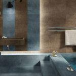 Arredo bagno moderno: consigli sulla scelta