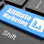 Affiliate marketing: definizione, caratteristiche e vantaggi