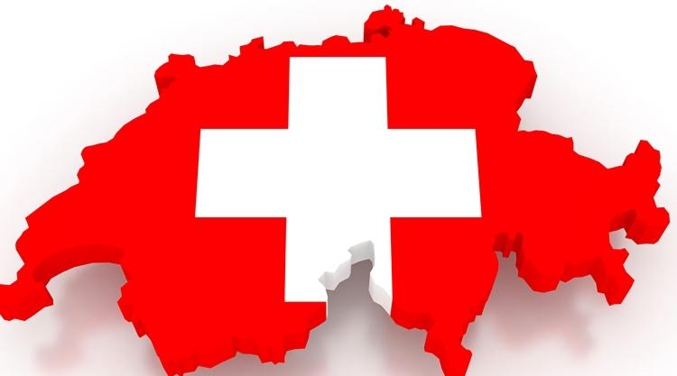 Trovare lavoro in Svizzera: quello che bisogna sapere
