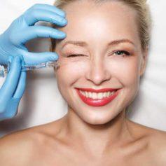 trattamenti chirurgia plastica firenze
