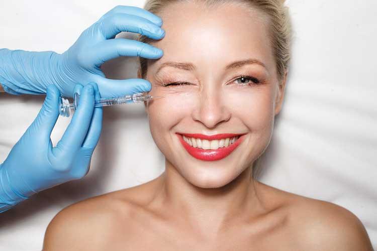 Differenze tra medicina estetica e chirurgia estetica