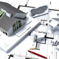 studio architettura palermo