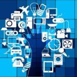 IT Consulting: guida ai vantaggi per le imprese