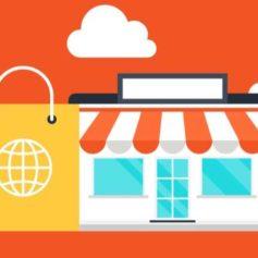 come usare i marketplace