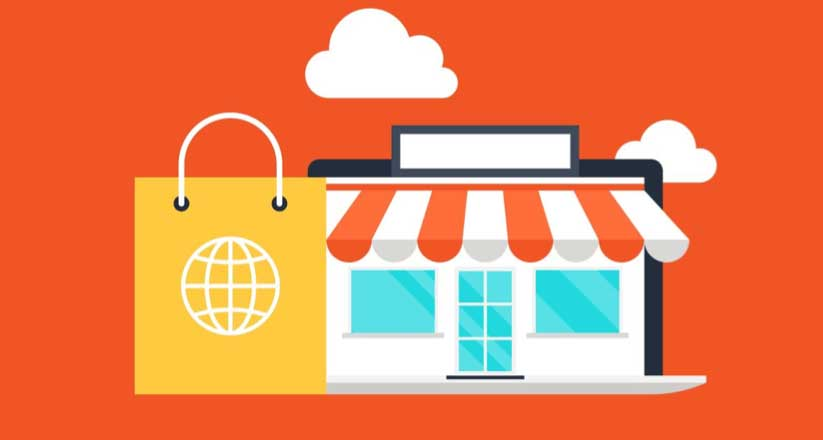 Cosa sono i marketplace e come sfruttarli