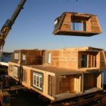 Le tecnologie nell'edilizia, come viene influenzato il settore